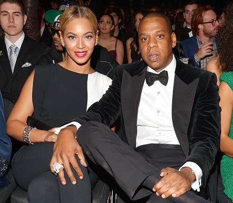 8 Facts You Never Heard About Beyonce And Jay Z As They Celebrate Their 8th Wedding Anniversary Sugar Weddings Parties