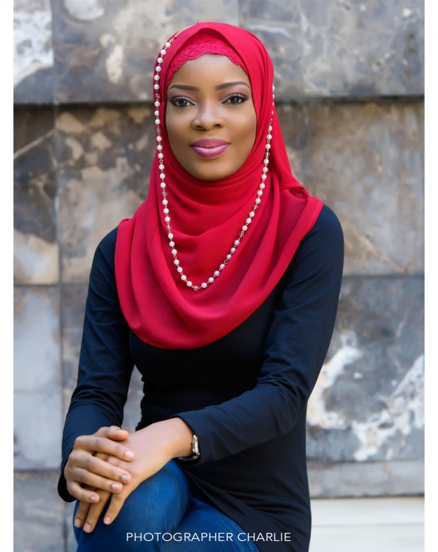 Photos Different Shades Of Hijab Photographer Charlie