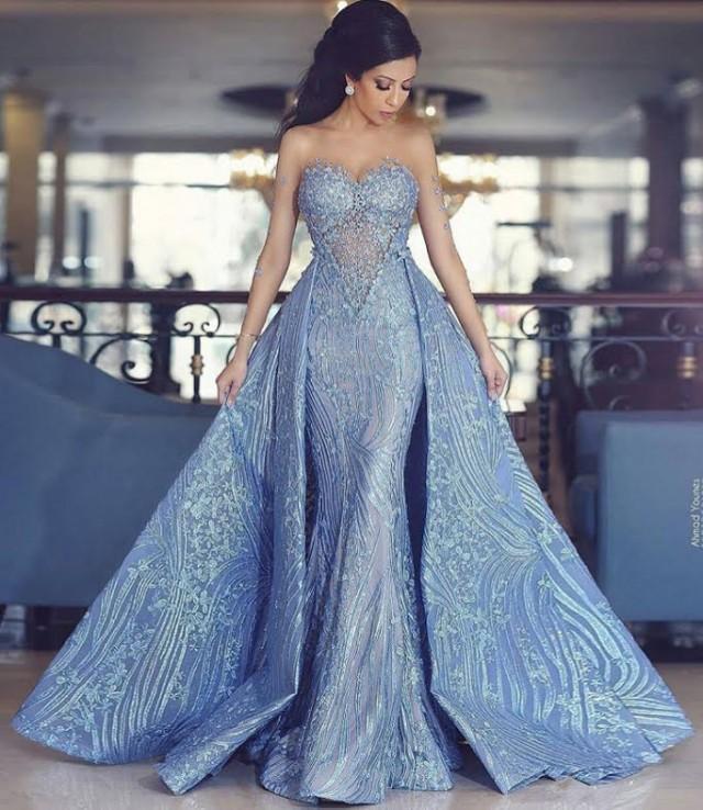 Wedding Reception Dress Inspiration For Brides Fab
