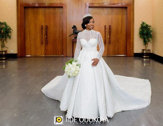 She Has Carved A Niche For Herself In The Area Of Bridesmaid Wedding Evening And Tail Dresses April By Kunbi Label Its Design Philosophy Built On