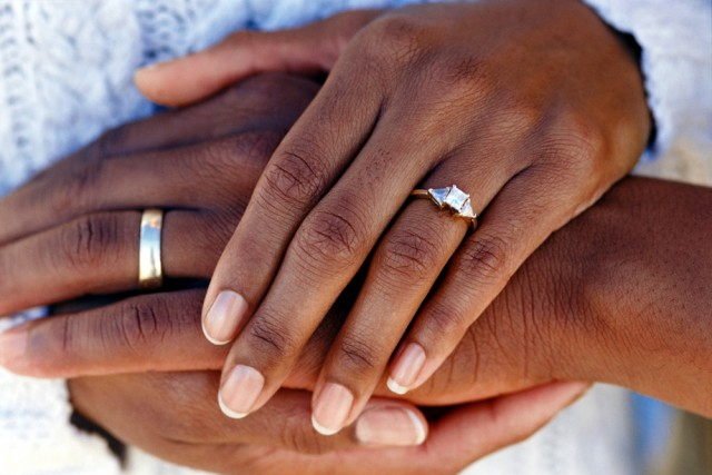 Wedding Rings Are The Custom In Many Parts Of World Exchanging Is An Integral Part Ceremonies You Say I Do And Put On