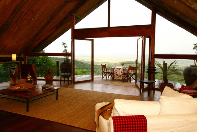 Image Credit: africaexclusivesafaris.com