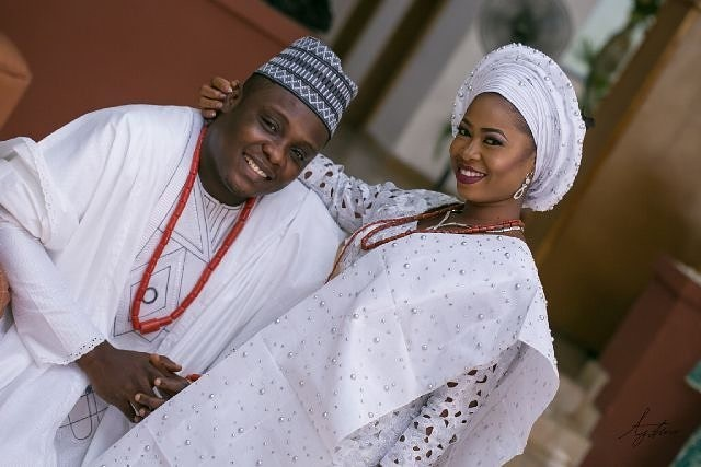 Image result for white colour in nigeria wedding colours and their meaning