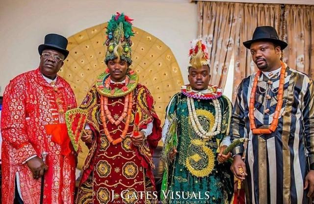 Calabash BowlNigeria wedding calabash for selling eggTraditional weddingIgbo tradition wedding