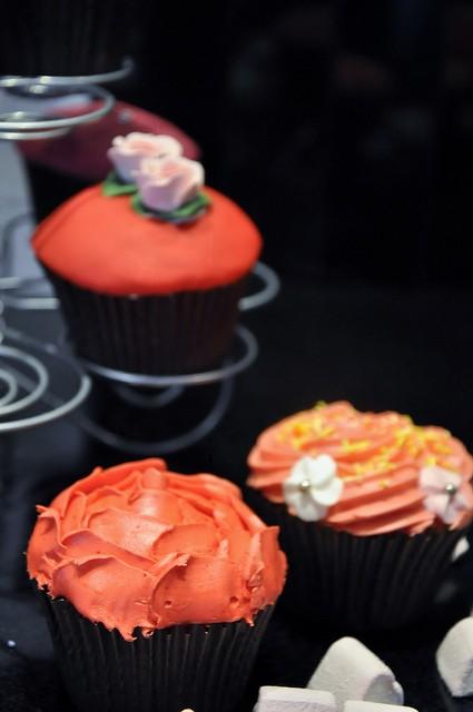 Lolita's Cupcakes