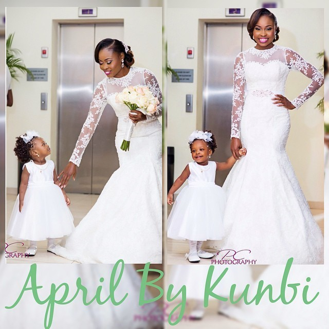 She Has Carved A Niche For Herself In The Area Of Bridesmaid Wedding Evening And Cocktail Dresses April By Kunbi Label Its Design Philosophy Built On