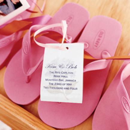 20 Wedding Souvenirs We Love