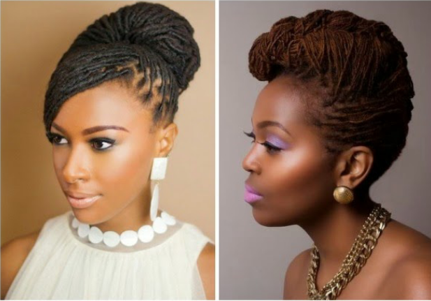Nigerian Hairstyle Children S Hair Styles For In 2018 Naija Ng