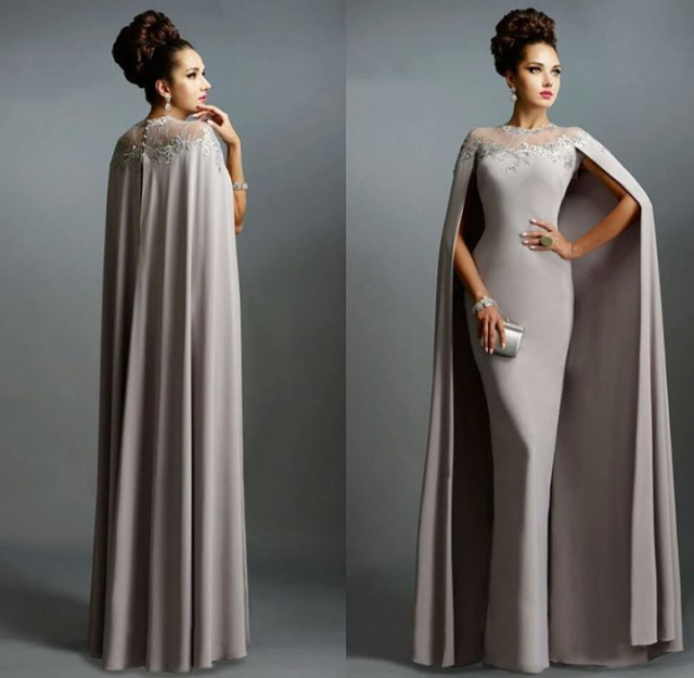 Exclusive Wedding Reception Dresses Your Can 39 T Ignore