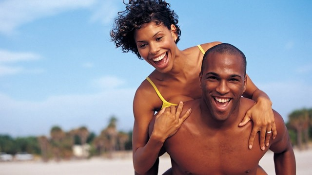 what makes a couple compatible
