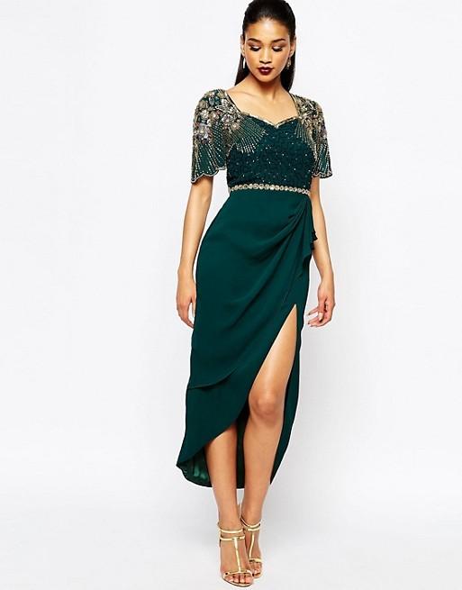 06a98163d485 10 Court Wedding Dress Ideas