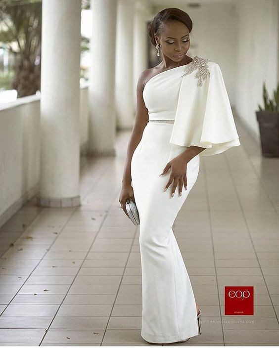Court Dress for Wedding Wedding