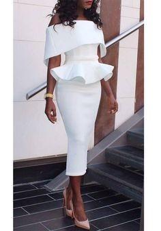 9c6c09db935 10 Court Wedding Dress Ideas
