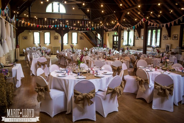 5 Free Wedding Venues Sugar Weddings Parties