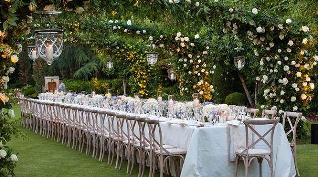5 free wedding venues sugar weddings parties junglespirit Choice Image