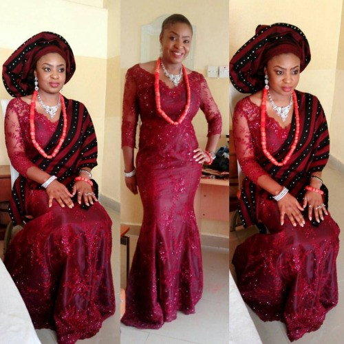 Image result for Fashion and Fabrics of Nigerian Idoma People