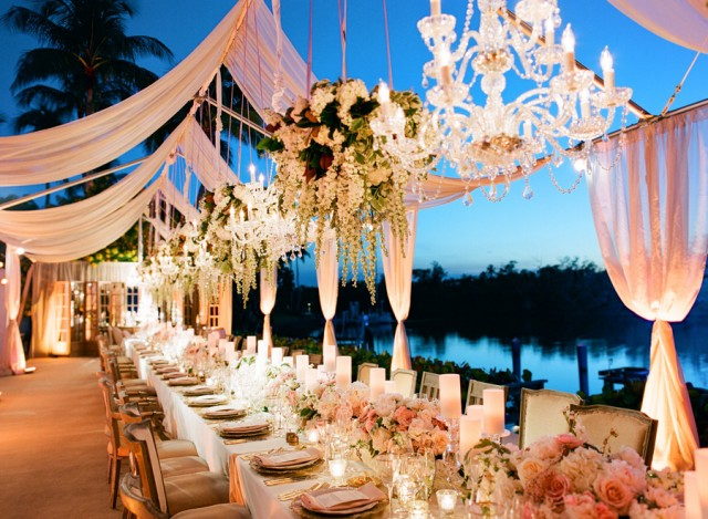Sugar weddings parties the 1 nigerian wedding and party most wedding receptions in nigeria are usually an indoor affair and this is quite understandable because of the nature of our weather junglespirit Images