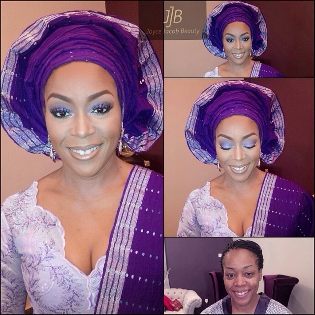 Colour Inspiration Purple Lilac Amp Champagne Gold Sugar