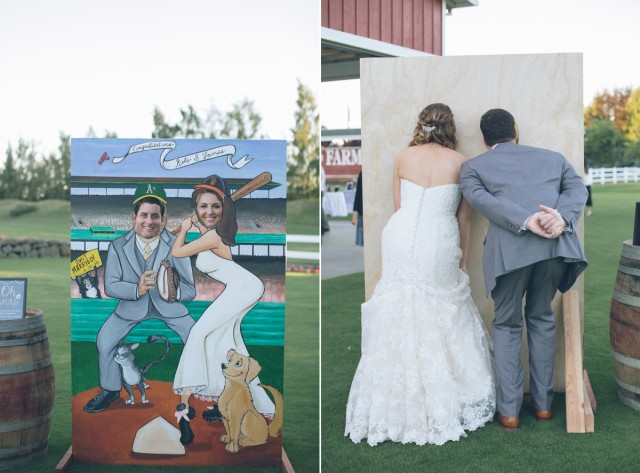 10 Fun Activities To Do At Your Wedding Reception Sugar Weddings