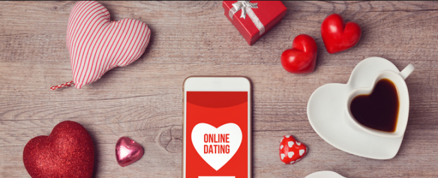 dos and donts internet dating