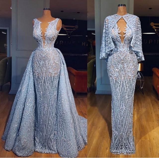 Nigerian Wedding Reception Dress 55 Off Tajpalace Net