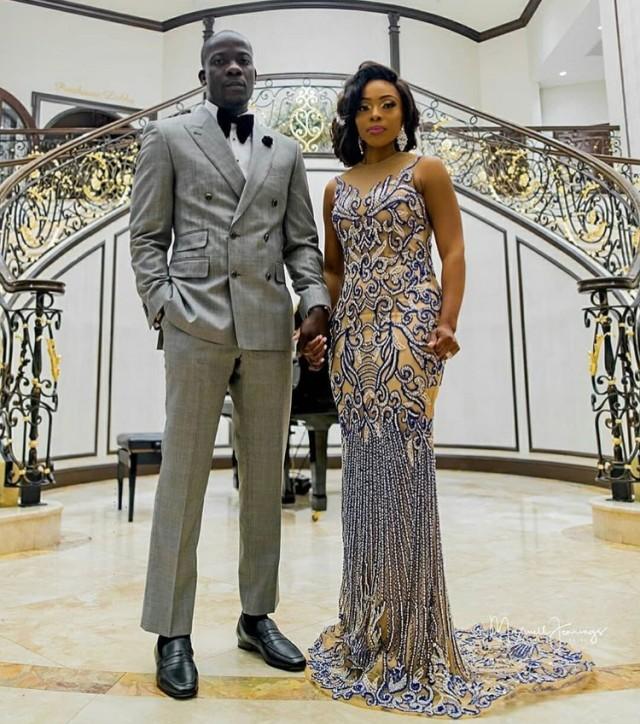 After Reception Dresses,brides second dress for reception,bride second dress for wedding reception,